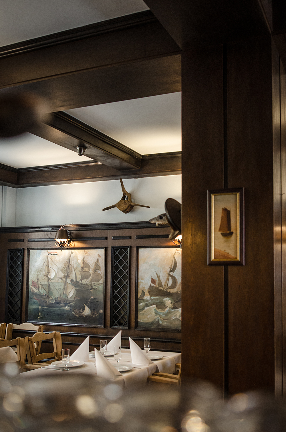 restauracja gdańsk